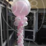 trouwdecoratie-ballonnen-06.jpg