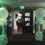 trouwdecoratie-ballonnen-13.jpg