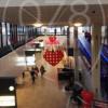 valentijn-sterrenburg-03.jpg