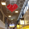 valentijn-sterrenburg-05.jpg