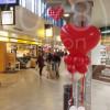 valentijn-sterrenburg-07.jpg