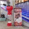 valentijn-sterrenburg-08.jpg