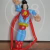 volkskrant-superman01.JPG