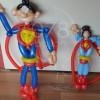 volkskrant-superman02.JPG
