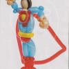 volkskrant-superman05.jpg