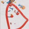 volkskrant-superman07.jpg