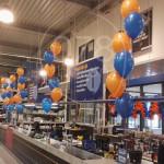 winkelpromotie-ballondecoratie-06.jpg