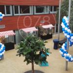 winkelpromotie-ballondecoratie-08.jpg