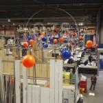 winkelpromotie-ballondecoratie-10.jpg