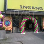 winkelpromotie-ballondecoratie05.jpg
