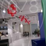 winkelpromotie-ballondecoratie09.jpg