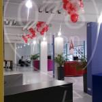 winkelpromotie-ballondecoratie10.jpg