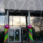winkelpromotie-ballondecoratie16.jpg
