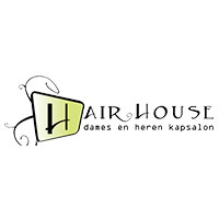 hair-house-kapsalon-zwijndrecht