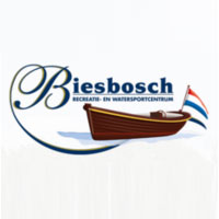reacreatie-watersport-biesbosch