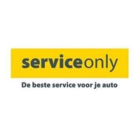 service-only