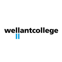 wellant-college